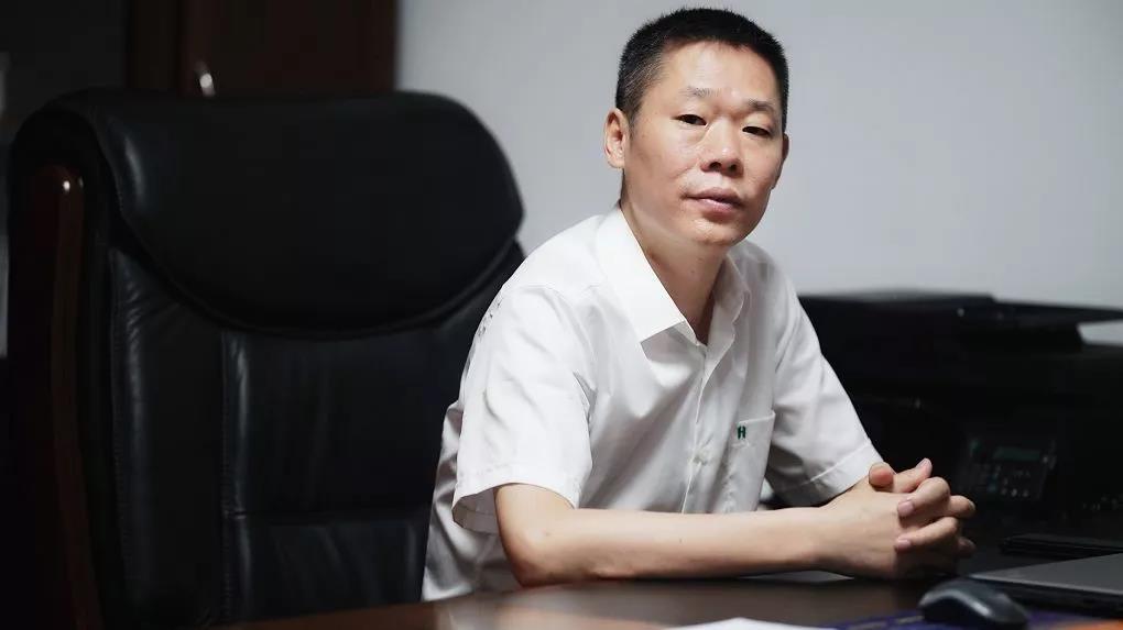巴中市青年企业家协会监事长苟中林受邀参加2019青年川商发展峰会